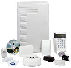 Systeme-alarme-filaire-UTC