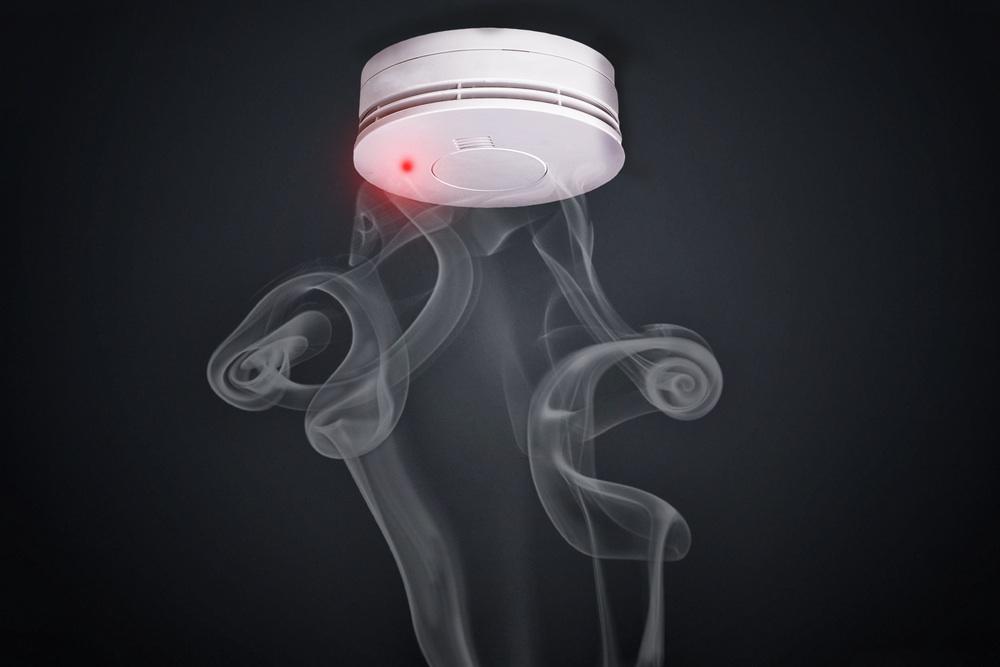 alarme-incendie-fumee-scti-bourges