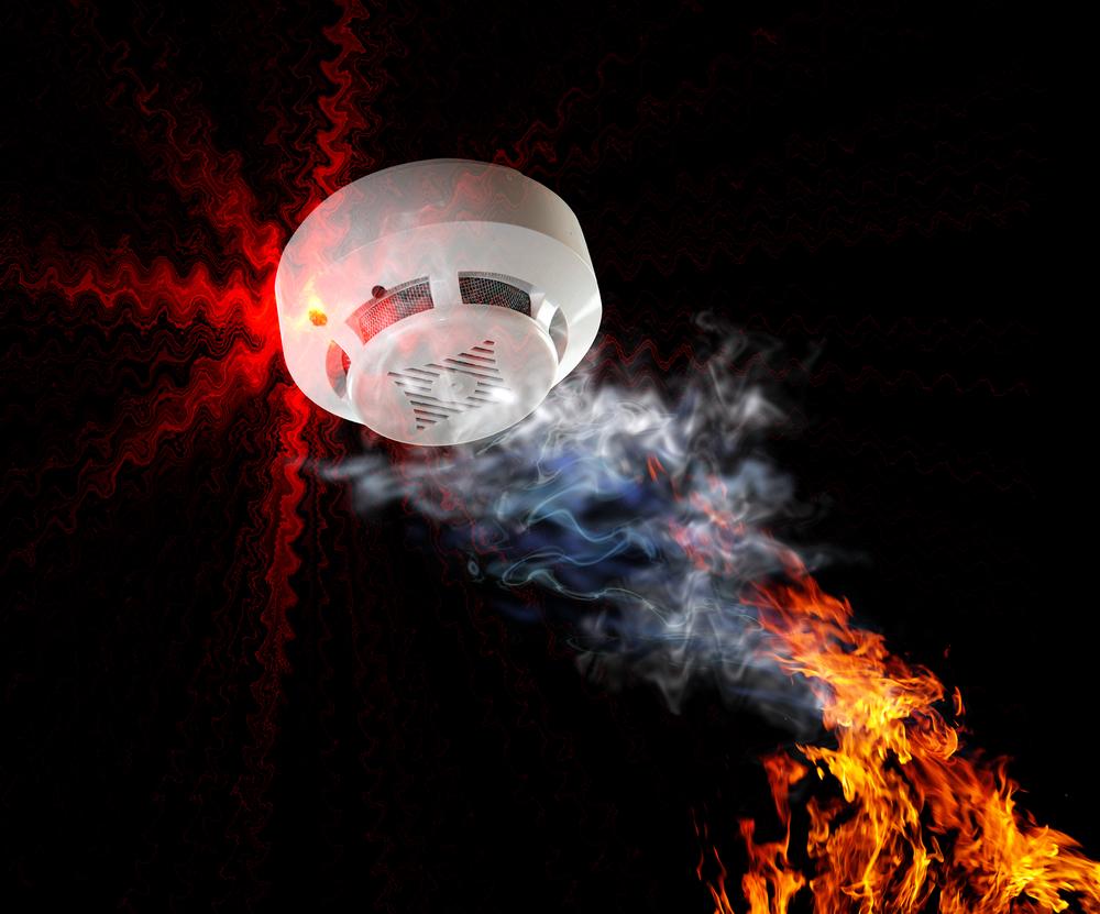 alarme-incendie-scti-securite