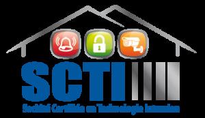 logo-scti