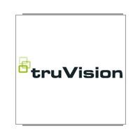 tru-vision